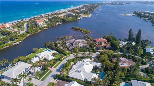 70 Curlew, Manalapan, FL, 33462, Point Manalapan Home For Sale
