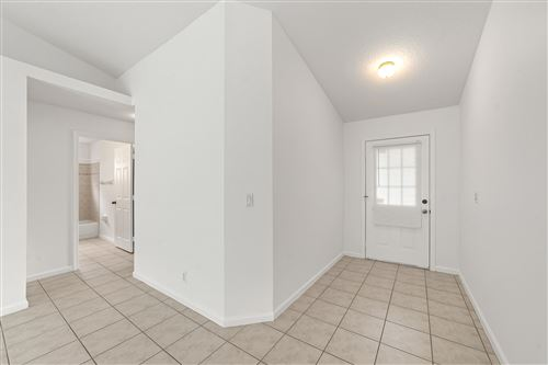 1063 Salmon, Greenacres, FL, 33413, NORMANDY ISLES Home For Sale