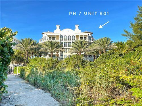155 Ocean, Palm Beach Shores, FL, 33404, DOLCE VITA Home For Sale