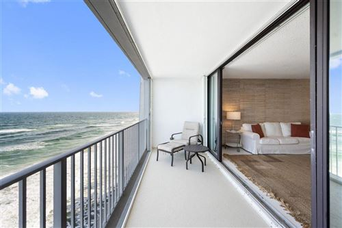 3590 Ocean, South Palm Beach, FL, 33480, Mayfair House Home For Sale