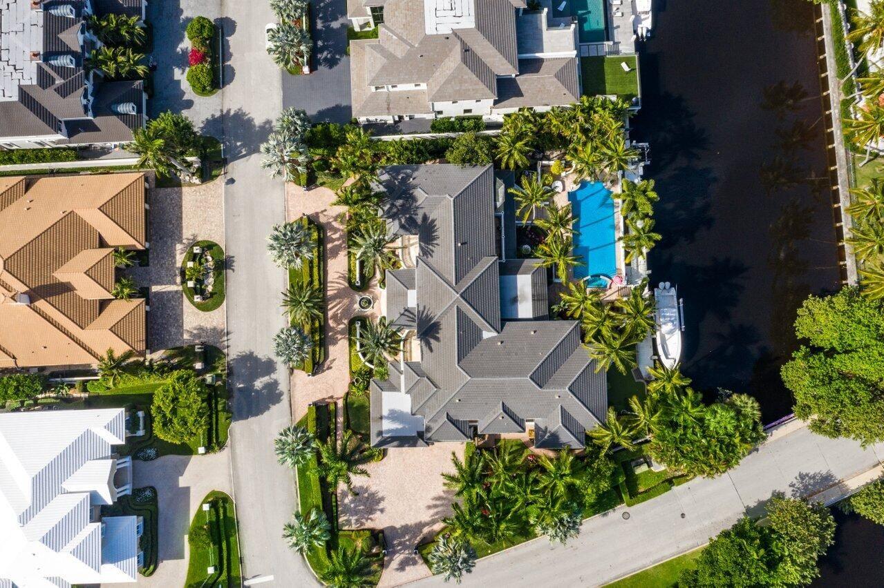 Boca Raton,FL- $8,750,000