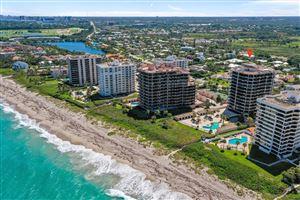 570 Ocean, Juno Beach, FL, 33408,  Home For Sale