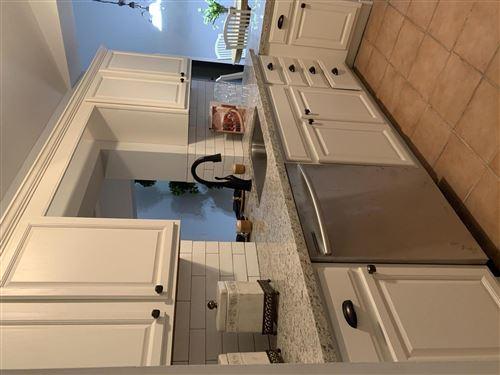 4590 Orchid, Tequesta, FL, 33469,  Home For Sale
