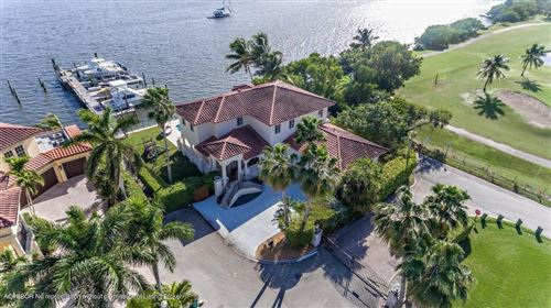 9 Bella Vista, Lake Worth Beach, FL, 33460,  Home For Sale