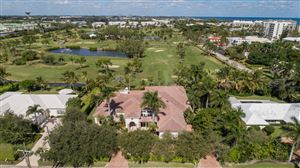 355 Old School, Gulf Stream, FL, 33483, H V POPE Home For Sale