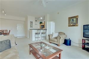11740 St Andrews, Wellington, FL, 33414, ST ANDREWS AT POLO CLUB CONDO Home For Rent