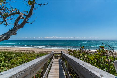 4300 Ocean, Gulf Stream, FL, 33483,  Home For Sale