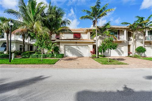 1033 Piccadilly, Palm Beach Gardens, FL, 33418,  Home For Sale