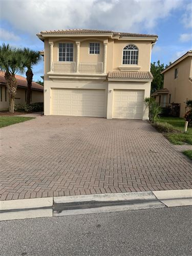 153 Bellezza, Royal Palm Beach, FL, 33411,  Home For Sale