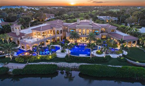 176 Spyglass, Jupiter, FL, 33477, Admirals Cove Home For Sale