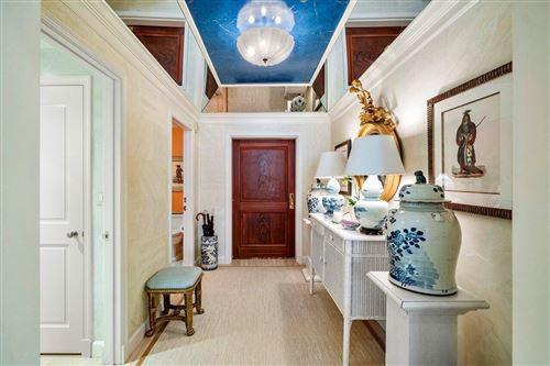 4333 Ocean, Gulf Stream, FL, 33483,  Home For Sale