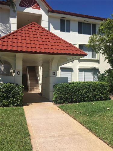 110 Half Moon, Hypoluxo, FL, 33462,  Home For Sale