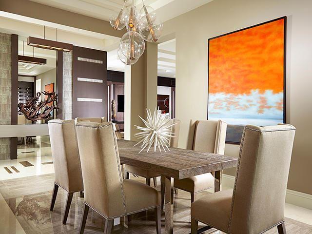306 Eagle, Jupiter, FL, 33477, Admirals Cove Home For Sale