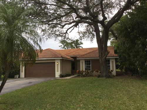 1120 New Parkview, Haverhill, FL, 33417,  Home For Sale