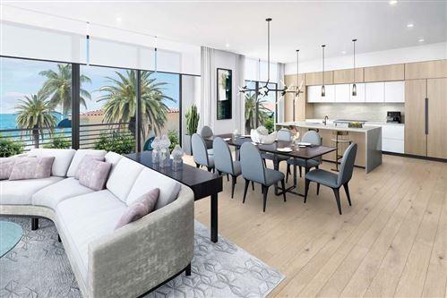 11489 Old Ocean, Boynton Beach, FL, 33435, Gulf Stream Views Home For Sale