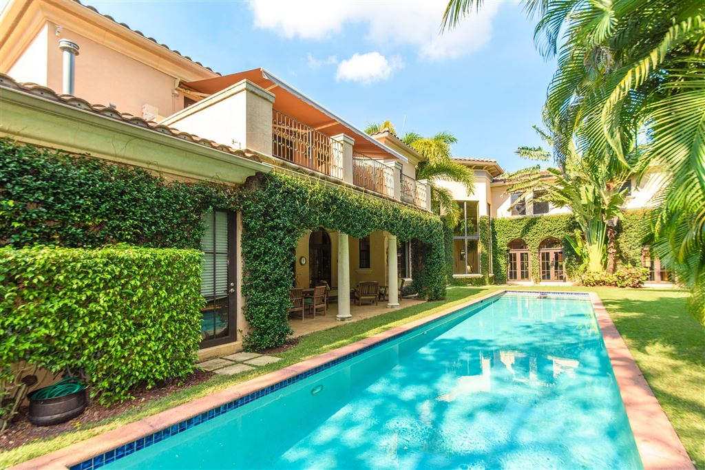 Orchid Estates Properties For Sale