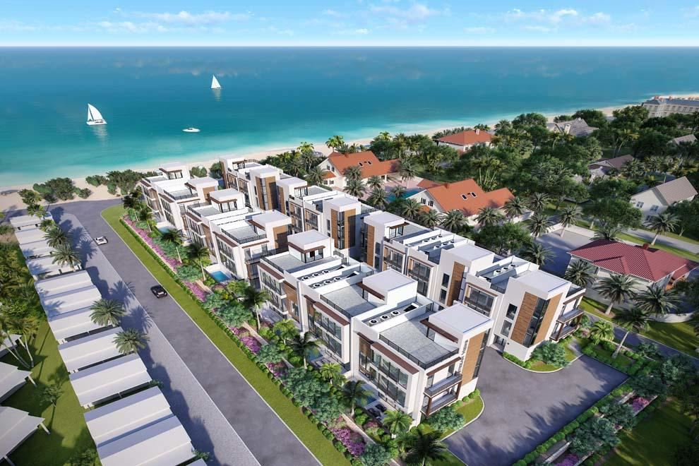 Gulf Stream Views Properties For Sale