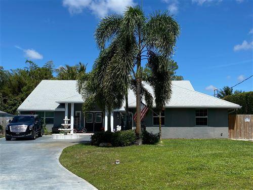 5361 Palm, Lake Worth, FL, 33463, Biltmore Terrae Home For Sale