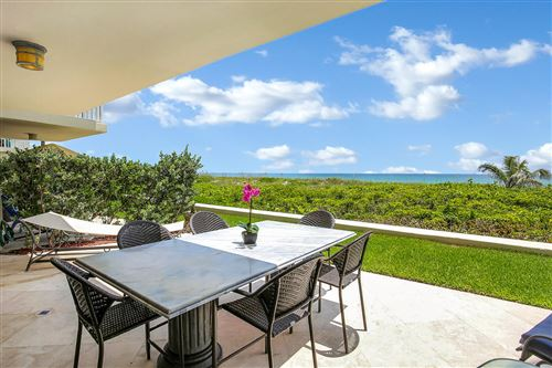 2155 Ocean, Delray Beach, FL, 33483,  Home For Sale