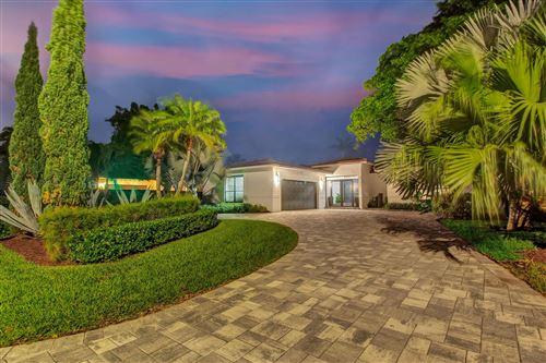 820 Atlantic, Lantana, FL, 33462, HYPOLUXO ISLAND Home For Sale