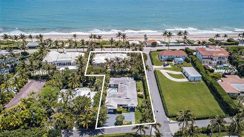 1285 Ocean, Palm Beach, FL, 33480, BELLO LIDO RESUB Home For Sale