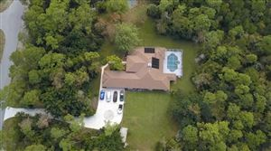 6251 Wild Orchid, Lake Worth, FL, 33449, HOMELAND Home For Sale