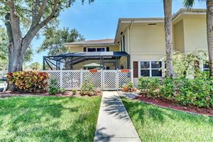 37 Danbury, Royal Palm Beach, FL, 33411,  Home For Sale