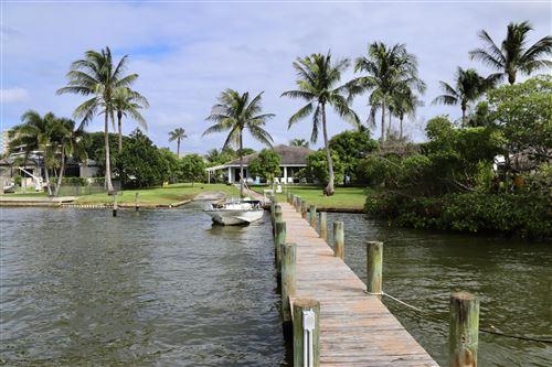 106 Lighthouse, Jupiter Inlet Colony, FL, 33469,  Home For Sale