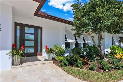 1120 Powell, Riviera Beach, FL, 33404,  Home For Sale