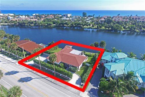 210 Ocean, Juno Beach, FL, 33408,  Home For Sale