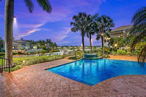 129 Commodore, Jupiter, FL, 33477, Admirals Cove Home For Sale