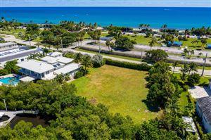 6470 Ocean, Ocean Ridge, FL, 33435, SPANISH CREEK Home For Sale