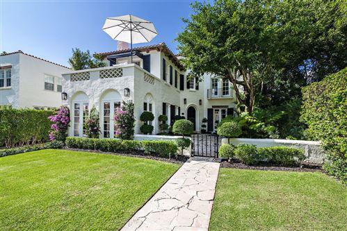 2413 Medina, West Palm Beach, FL, 33401,  Home For Sale