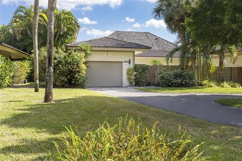 2132 Wightman, Wellington, FL, 33414, PALM BEACH POLO & COUNTRY CLUB Home For Sale