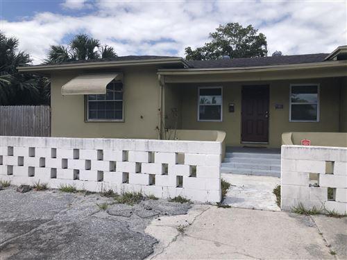 1311 Dixie, Lake Worth Beach, FL, 33460,  Home For Sale