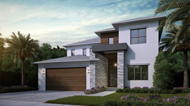 Eden Ridge Properties For Sale