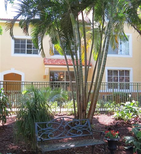 131 Yacht Club, Hypoluxo, FL, 33462, Yacht Club Home For Sale