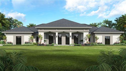 102 Regatta, Jupiter, FL, 33477, Admirals Cove Home For Sale