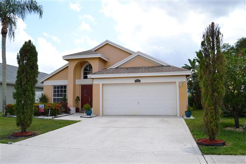 , Royal Palm Beach, FL, 33411,  Home For Sale