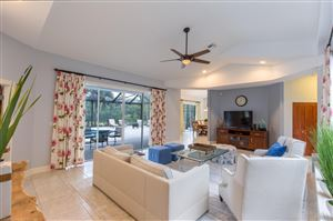 15194 & 15228 Sunnyland, Wellington, FL, 33414, PALM BEACH POINT Home For Sale