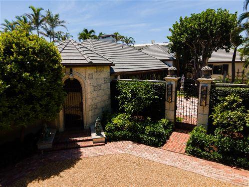 118 Seaview, Palm Beach, FL, 33480,  Home For Sale