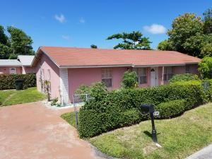 834 2nd, Delray Beach, FL, 33483, OSCEOLA PARK IN Home For Sale