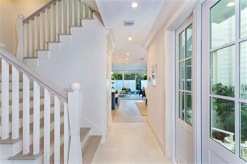 106 Andrews, Delray Beach, FL, 33483, Seaglass Cottages Home For Sale