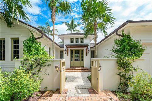 1102 Vista Del Mar, Delray Beach, FL, 33483,  Home For Sale