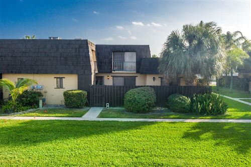 4102 Waterview, Palm Springs, FL, 33461,  Home For Sale