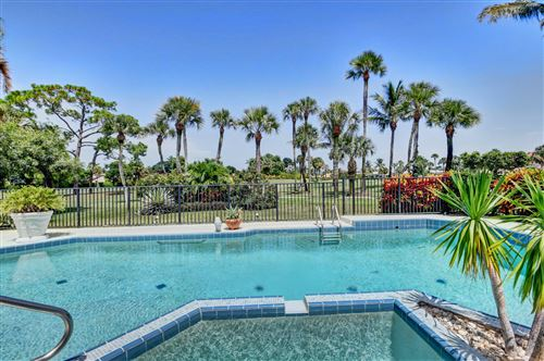 16716 Ironwood, Delray Beach, FL, 33445, DELAIRE COUNTRY CLUB Home For Sale