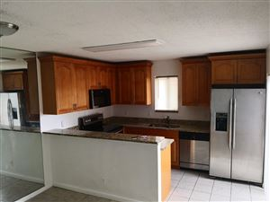 1103 Waterview, Palm Springs, FL, 33461, Waterview Estates Home For Sale