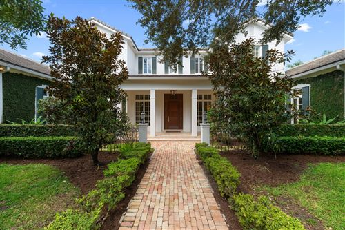 13809 Fairlane, Wellington, FL, 33414, MALLET HILL OF WELLINGTON COUNTRYPLACE Home For Rent