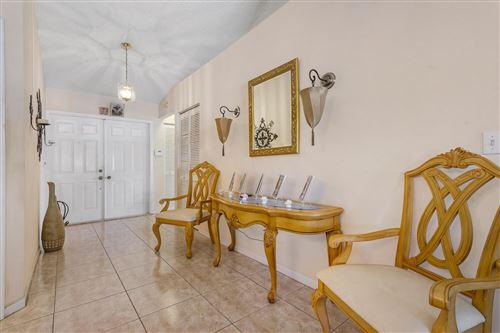 3500 Westminster, Greenacres, FL, 33463,  Home For Sale