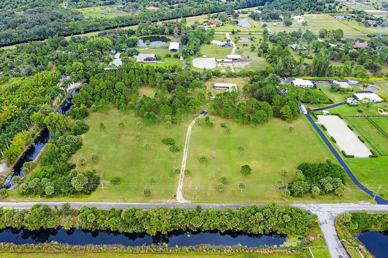 WILDWOOD Properties For Sale